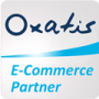 Partenaire Oxatis
