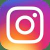 Instagram Nathalie Pothier