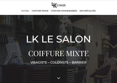LK Le salon